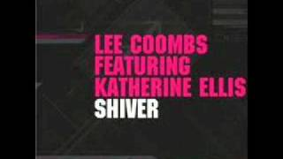 Lee Coombs - Shiver - Tom Novy Remix.wmv