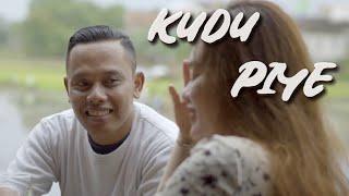 KUDU PIYE - WISNU AJI (OFFICIAL VIDEO)