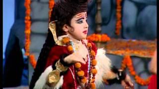 Meri Sun Le Bholenath [Full Song] Bhola Mile Haridwar Mein