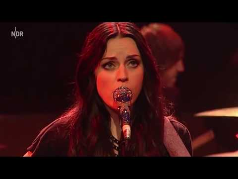 Amy Macdonald Live Hamburg NDR 2