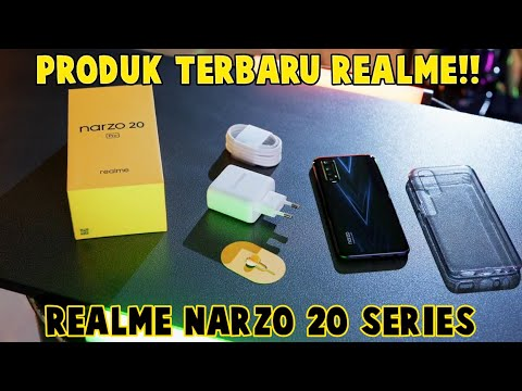 Realme Ui 2.0 | ada 22 type Realme yang mendapatkan update Realme UI 2.0 Android 11 , Realme mu ada!.