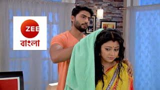 Radha | Bangla TV Serial | Full Episode - 207 | Zee Bangla