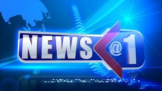 Asianet News at 01:00pm 07/12/15