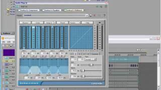 Lesson8.Audio Plug-Ins pt. 2.mov