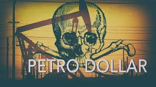 Death Of The Petrodollar thumbnail