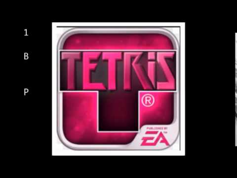 Tetris Theme Song - Electronic Arts - Extended Version