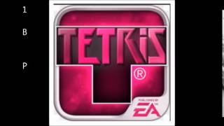 Baixar Tetris theme song - Electronic Arts - Extended version