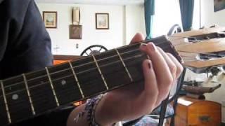 tatu 30 minutes guitar cover