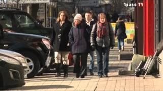 видео Трудовые права беременных