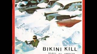 Watch Bikini Kill Capri Pants video
