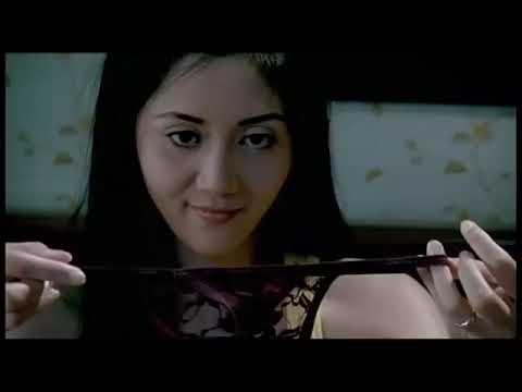 Download Film Horor seram indonesia   (18+) Dewasa