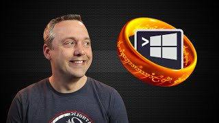 Speed up Windows 10 with One Command