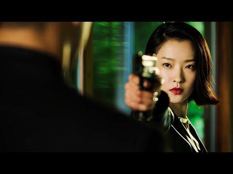 Film Action Chinese - Wine [Sub Indo] • Full Movie • #bellvamovie