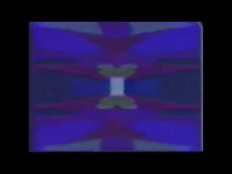 THIS IS NOT STEREOLAB!!! Axiom Ambient Video Reconstruction by H. Shelton