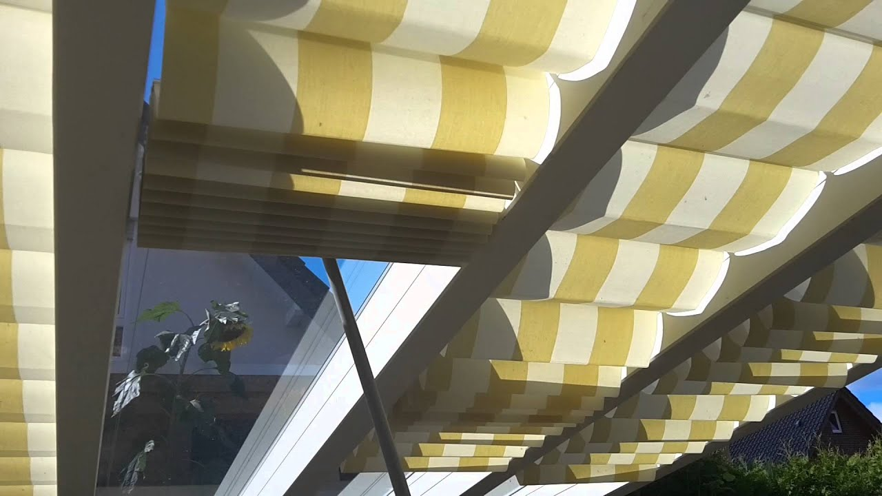 briloner stoffparadies faltenbeschattung leichte. Black Bedroom Furniture Sets. Home Design Ideas