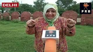 Ram Mandir | Ayodhya | Modi visit Ayodhya | Bhumi Pujan | Narendra Modi | Yogi Adityanath|Godi Media