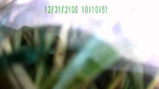 Невидимая фура(Трасса М-7 Москва Уфа, 565 километр, 2 сентября 2011года. Съемка ведется видеорегистратором из кабины магистраль..., 2012-01-22T16:48:10.000Z)