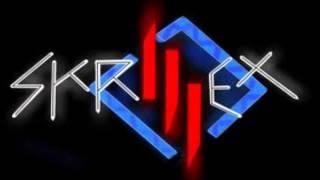 ϟƘƦƖןןΣX-RamPage-Original.mp3-by SongsPlayMusicTv