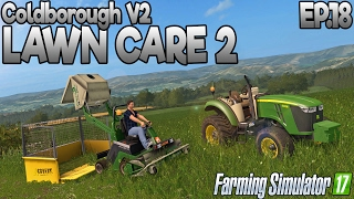 "[""farming simulator 2017"", ""fs 17"", ""ls17"", ""Landwirtschaft"", ""farming"", ""simulator"", ""2015"", ""wheel cam"", ""wheel"", ""cam"", ""review"", ""multiplayer"", ""gameplay"", ""mod"", ""fs15 mods"", ""best mods"", ""auger"", ""silage"", ""forestry"", ""Simul8"", ""Simul8Gaming"", ""amer"