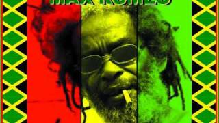 MAX ROMEO - WAR INA BABYLON+DUB.mp3.wmv