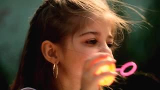 Ca C'est La Vie - Zain Bhikha (Official Video)