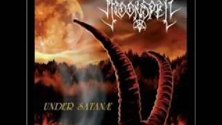 † Moonspell -  Interludium/Incantatum Oequinoctum  †