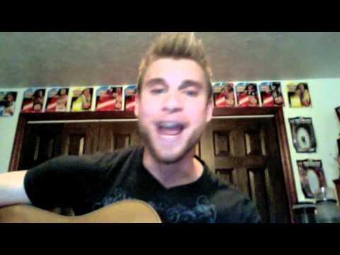 Shaun Novak - We Are Young [fun. Cover]
