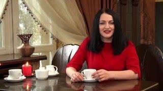 видео Шлюбний договір (контракт) – гарантія чи «яблуко розбрату»?