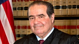 Justice Scalia Dies, Supreme Court Power Shifts