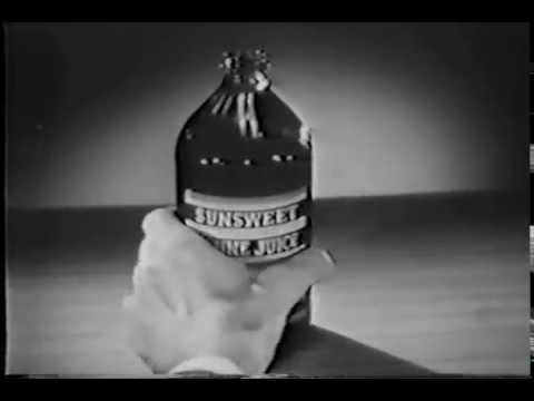 JAMIE shortlived live sitcom 1953 ABC