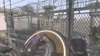 Call of Duty®: Advanced Warfare / Go Ligue / Go master / R&D + Bonus dans la vidÉO ;)