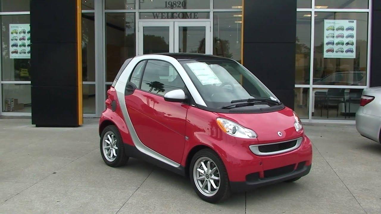 2011 diesel smart car youtube. Black Bedroom Furniture Sets. Home Design Ideas