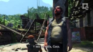 Far Cry 3: Pack Deluxe Tráiler