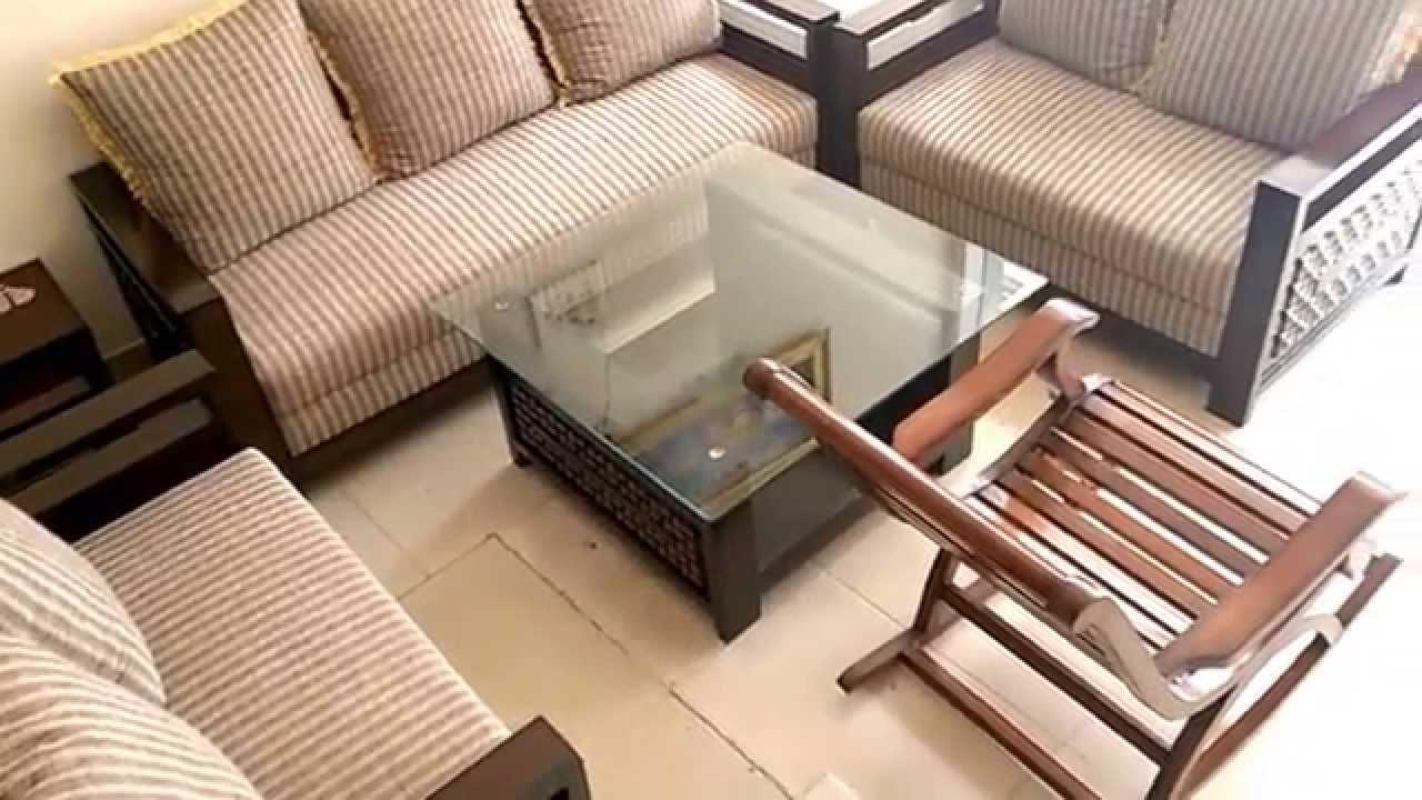 Sofa Set Quikr Delhi