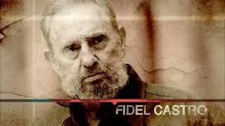 MITOS y VERDADES | COMUNISMO