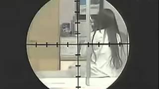 Repeat youtube video มาฆ่าคน แต่เจอเป้าหมายที่เจ๋งกว่า ฮามากๆ คลิป