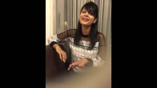 Laiyan Laiyan- A punjabi song by Charu Semwal