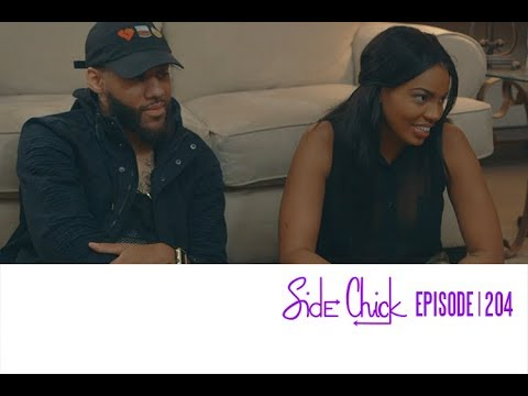 Side Chick | Episode 204 Teaser
