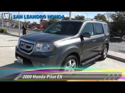 Cheap Used Cars for Sale Bay Area Oakland Hayward Alameda San Leandro Ca