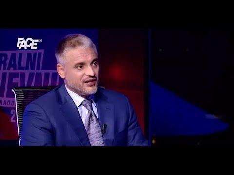 Čeda: Sljedeći put neće imati ko da kaže 'stanite' pred Banjalukom