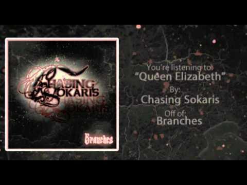 Chasing Sokaris - Queen Elizabeth
