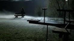Film ausschnitt aus dem film 'Gonger' (Spielplatz)