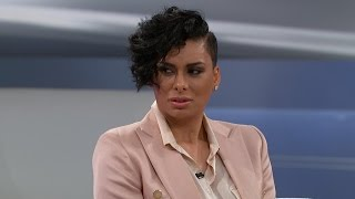 Reality Star Laura Govan's Real Health Problem!