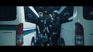 SURIYA - เหม็นขี้หน้า Feat. FLOWMANZ THE FATBOII , JAKKAPHAT , TAWANBULLET (Prod.ESKRY)