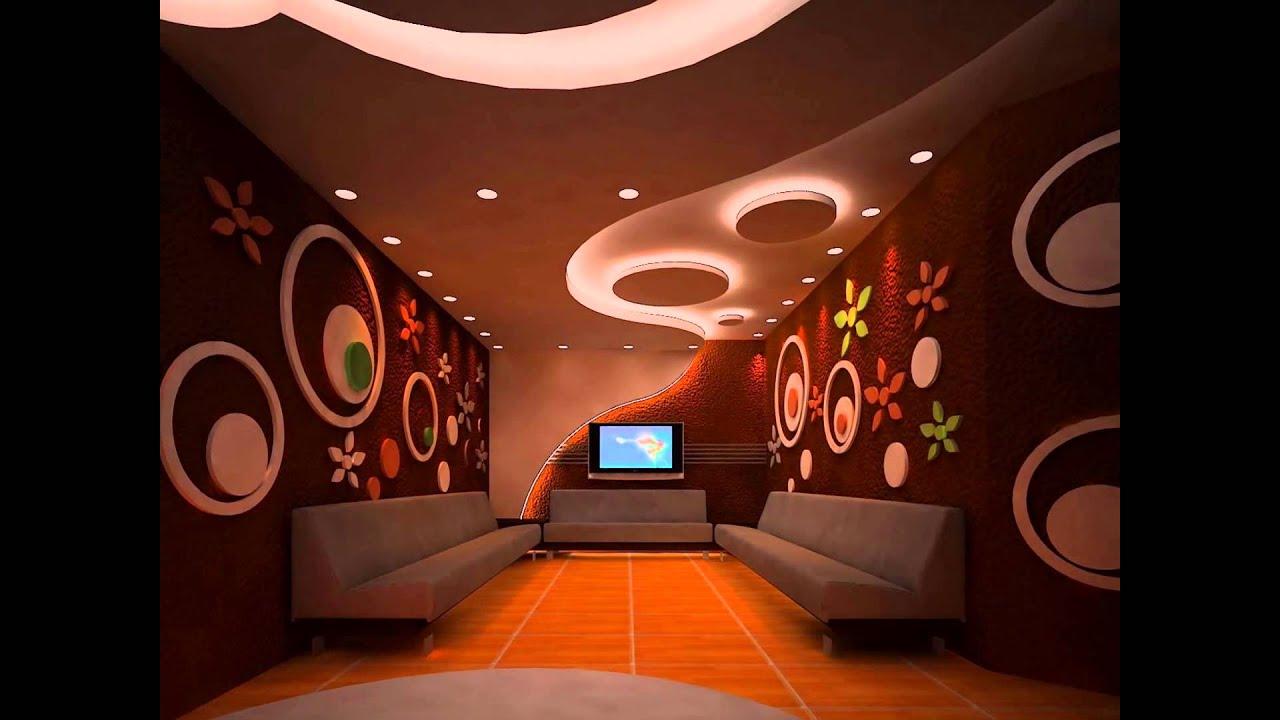 Mẫu phòng karaoke đẹp – www.trannhomvinhtuong.com
