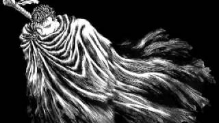 Eastern Philosophy - Berserk Bump Thumbnail