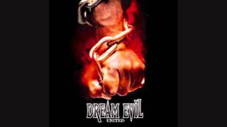 Watch Dream Evil I Will Never video