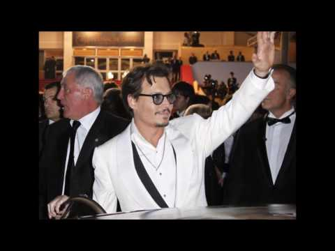 Johnny Depp proves why we need a fiduciary rule