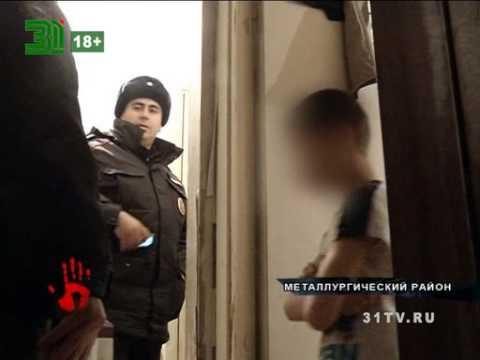 Облизывают друг видео ютуб муж наказал жену за измену молодые берут рот