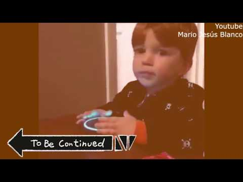 To Be Continued Meme Compilation 14